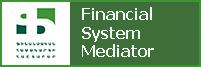 Financial system mediator